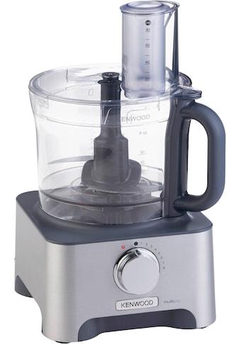 KENWOOD Kompakt-Küchenmaschine »Multipro Classic FDM781« kaufen