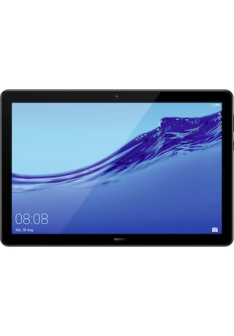 Huawei »MediaPad T5 10'' WiFi« Tablet (10,1'', 64 GB, Android) kaufen