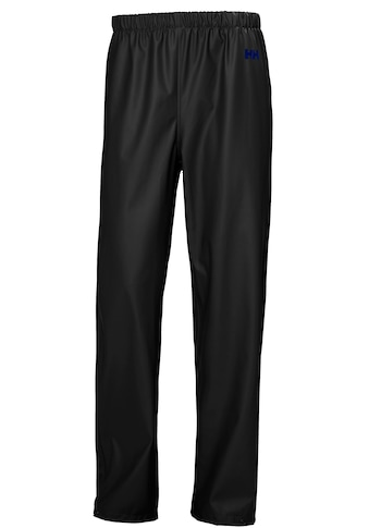 Helly Hansen Moss Pant Sporthose kaufen