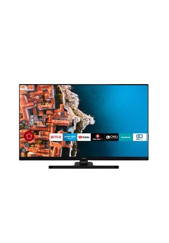"Hitachi LED-Fernseher »F32E4800«, 80 cm/32 "", Full HD, Smart-TV kaufen"