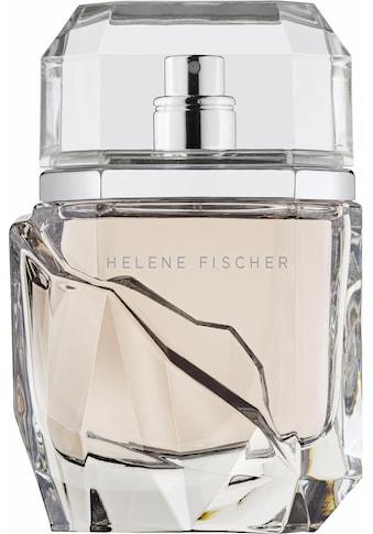 HELENE FISCHER Eau de Parfum »That's me« kaufen