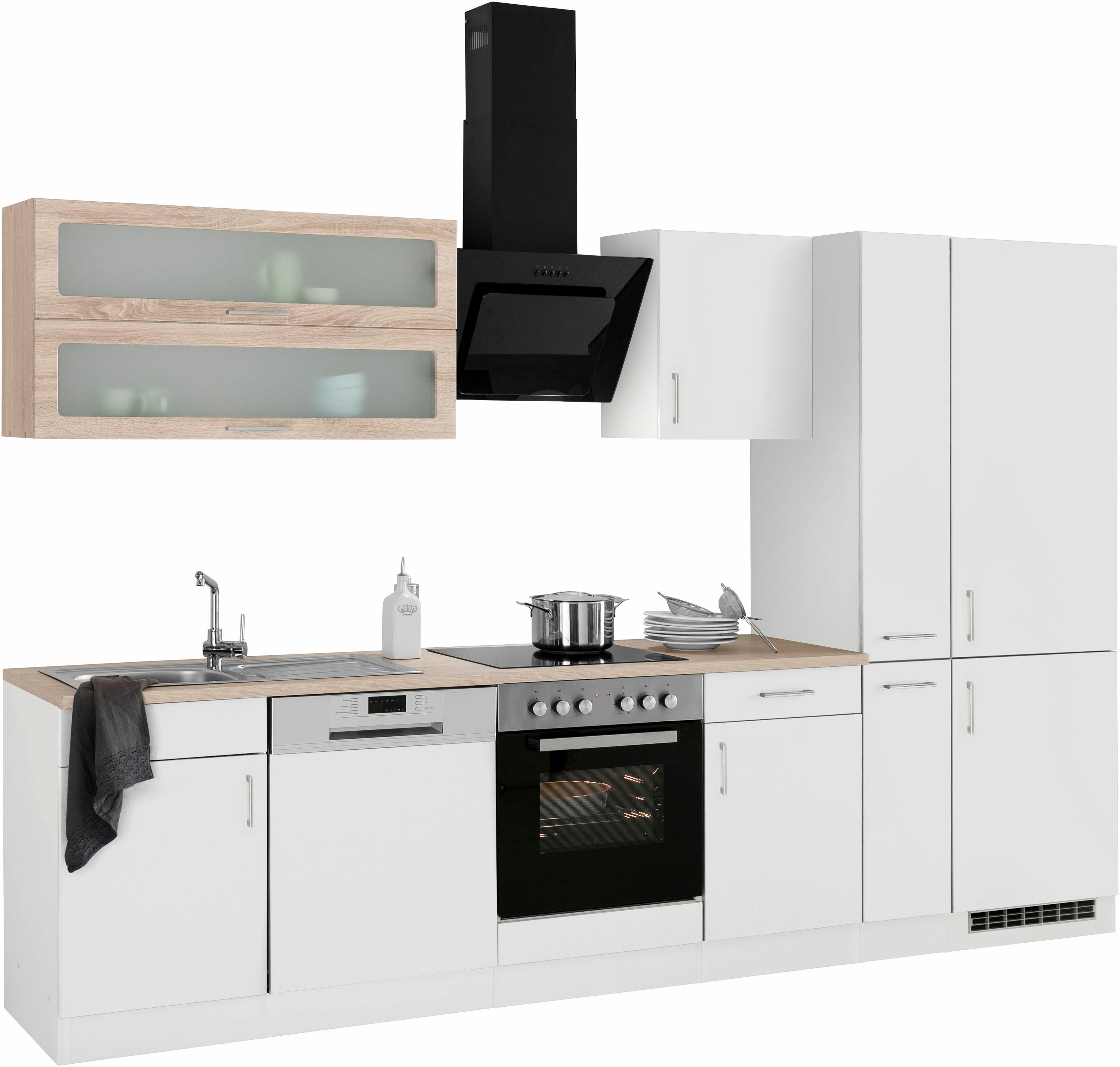 e72e146128ba22 Küche  amp  Esszimmer online günstig kaufen über shop24.at