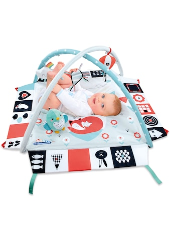 Clementoni® Baby Gym »Clementoni Baby - Black & White« kaufen