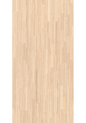 PARADOR Parkett »Classic 3060 Natur  -  Fineline Esche weiß«, 2200 x 185 mm, Stärke: 13 mm, 3,66 m² kaufen