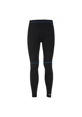 Trespass Leggings »Herren Kompressions Brute, Baselayer« kaufen