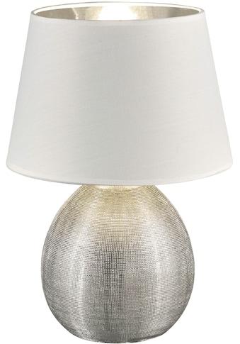 TRIO Leuchten Tischleuchte »LUXOR«, E27 kaufen