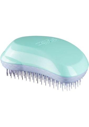 TANGLE TEEZER Haarentwirrbürste »Fine & Fragile« kaufen