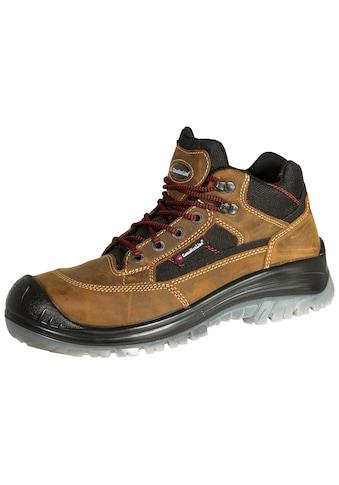 Canadian Line Arbeitsschuh »Sherpa«, S3 kaufen