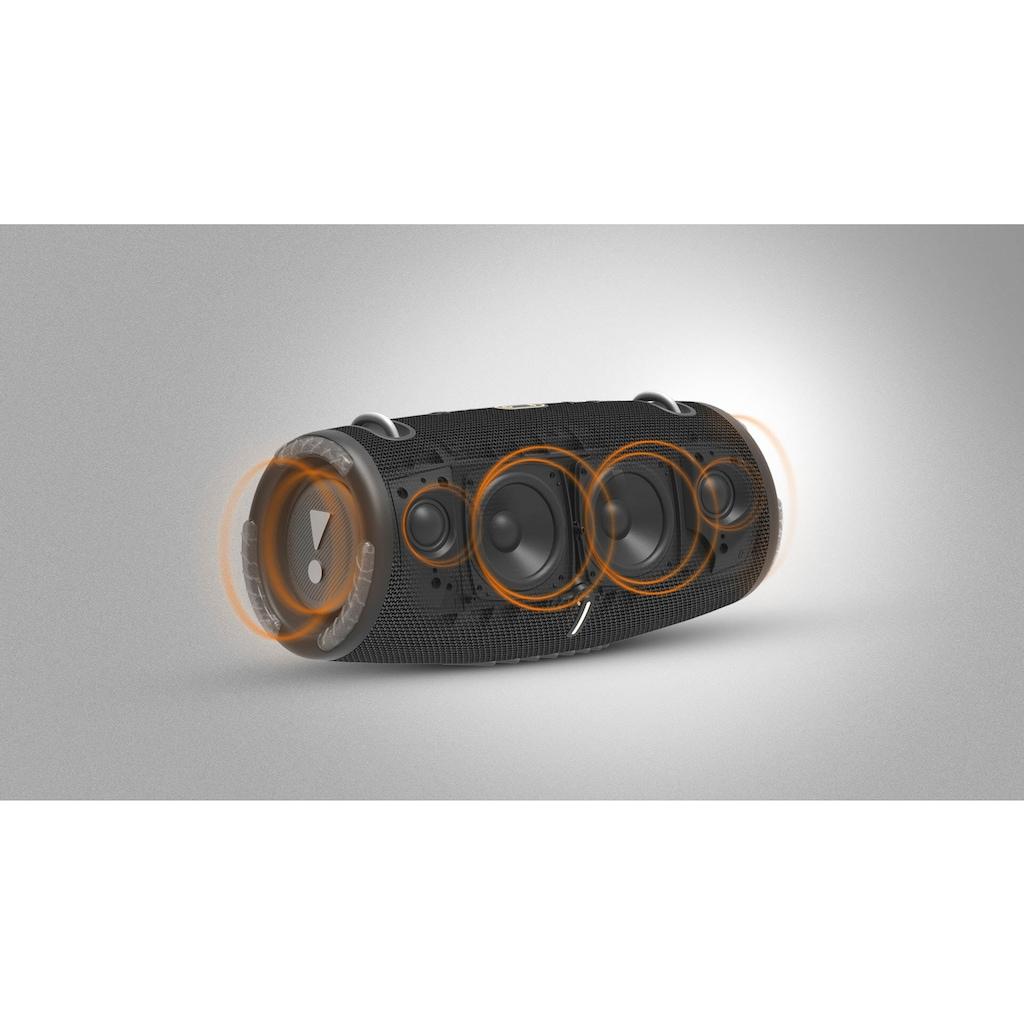 JBL Portable-Lautsprecher »Xtreme 3«