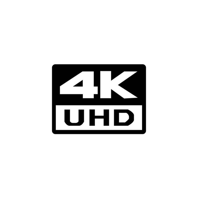 Microelectronic mUltra 4K UHD FTA Satelitten Receiver