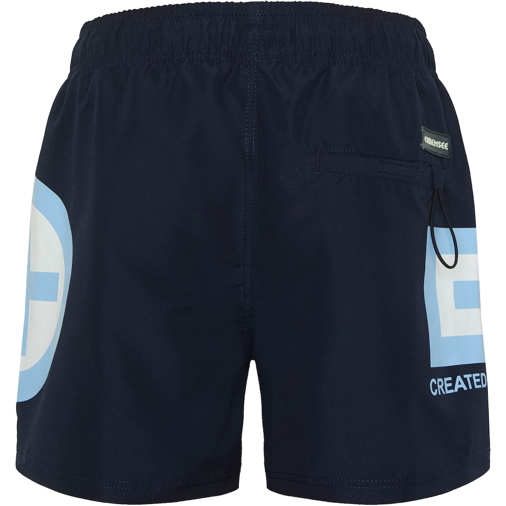 Chiemsee Boardshorts