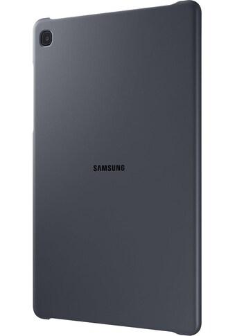 Samsung Tablettasche »Slim Cover EF - IT720 für Tab S5e« kaufen