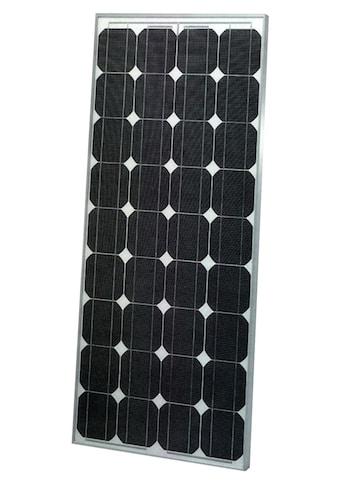 Sunset Solarmodul »AS 75 12 Volt« kaufen