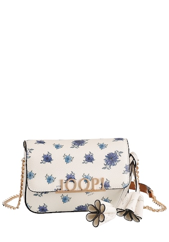 Joop! Mini Bag »cortina mille fiori uma shoulderbag xshf« kaufen