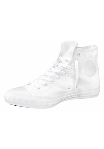 Converse Sneaker »Chuck Taylor All Star Seasonal Hi« kaufen