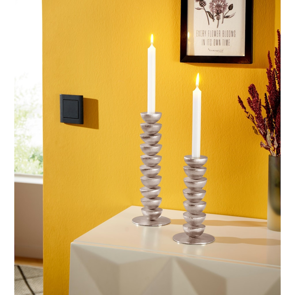 Lambert Kerzenständer »Clemente«