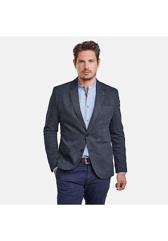 LERROS Sakko »Glencheck«, in trendigem Styling kaufen