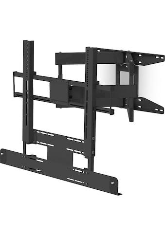 Flexson TV - Wandhalterung »Premium - Halterung« kaufen
