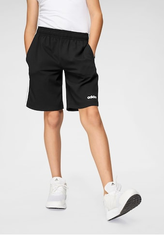 adidas Performance Trainingsshorts »E 3 STRIPES WOVEN SHORTS« kaufen