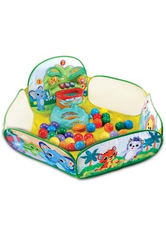 Vtech® Bällebad »Babys Bällebad« kaufen