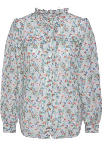 Pepe Jeans Druckbluse »ANNA« kaufen