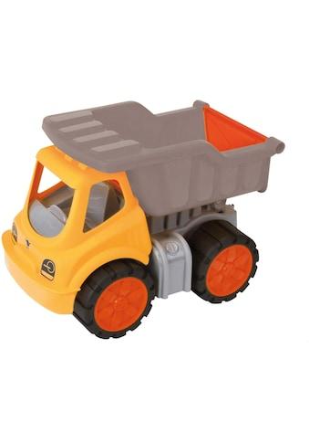 BIG Spielzeug-Kipper »BIG Power Worker Kipper« kaufen