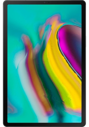 Samsung »Galaxy Tab S5e Wi - Fi« Tablet (10,5'', 64 GB, Android) kaufen
