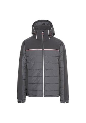 Trespass Skijacke »Herren Drafted Ski Jacke« kaufen