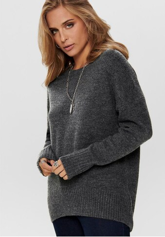 Only Strickpullover »ONLNANJING« kaufen