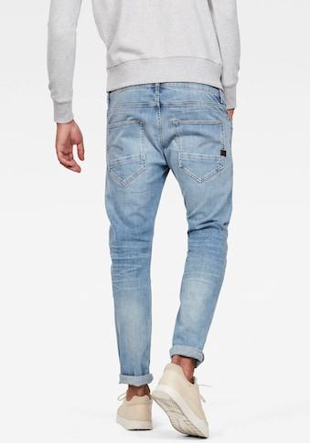 G-Star RAW Slim-fit-Jeans »D-Staq 3D Slim Fit« kaufen