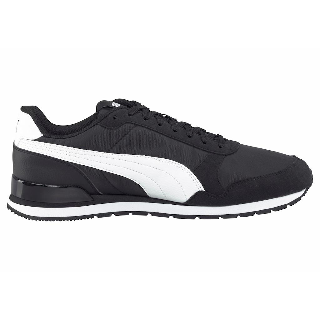 PUMA Sneaker »ST Runner v2 NL«
