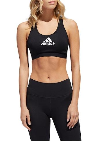 adidas Performance Sport-BH »DON'T REST ALPHASKIN BRA« kaufen