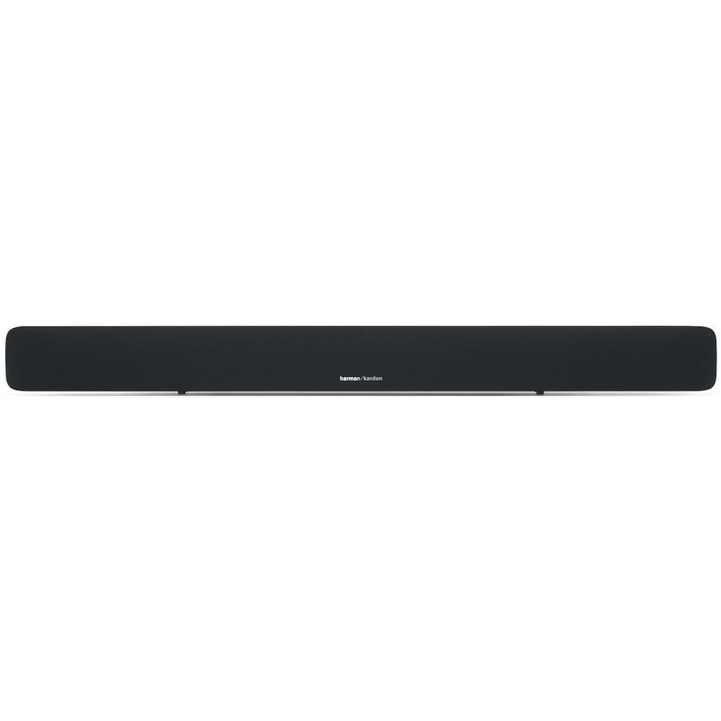 Harman/Kardon »SB20« Soundbar (Bluetooth)