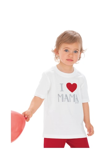 Trigema T-Shirt, Lieblings-Mama kaufen