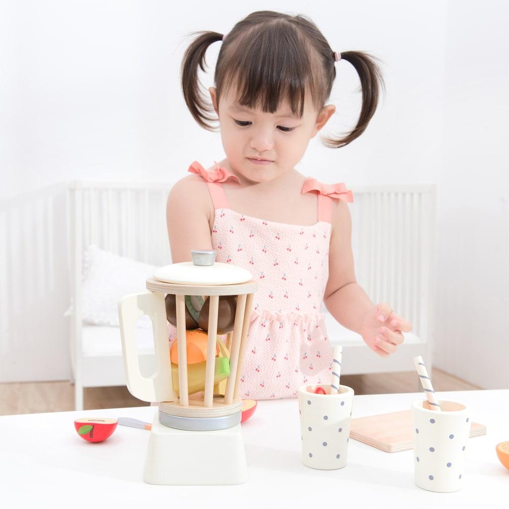 New Classic Toys® Kinder-Standmixer »Bon Appetit - Smoothie Mixer«