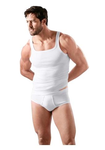conta Unterhemd, (2 St.) kaufen
