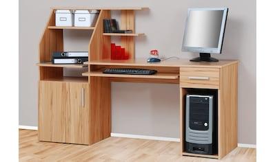 Schreibtisch »Don« kaufen