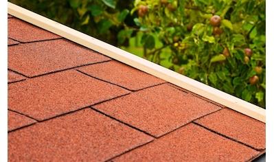 Outdoor Life Products Dachschindeln kaufen