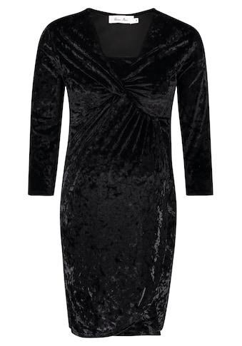 Queen Mum Still-Kleid kaufen
