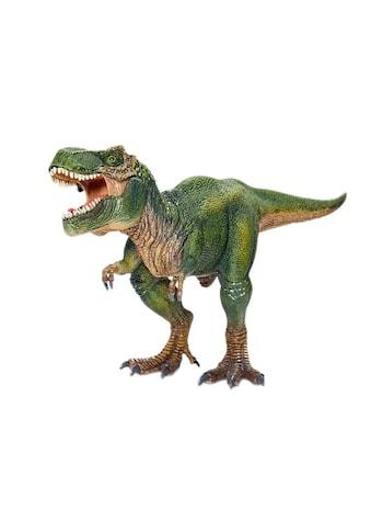 """Schleich® Spielfigur """"Dinosaurs, Tyrannosaurus Rex (14525)"""" kaufen"""