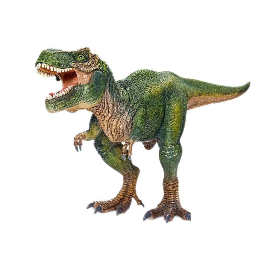 Schleich® Spielfigur »Dinosaurs, Tyrannosaurus Rex (14525)«