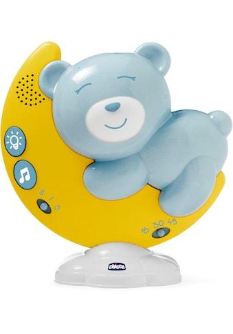 "Chicco Mobile ""Next2Moon, Blau"" kaufen"
