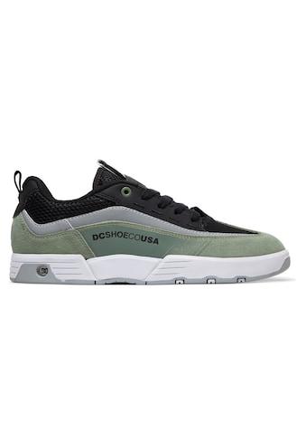 DC Shoes Skateschuh »Legacy 98 Slim SE« kaufen
