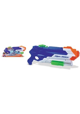 """Hasbro Wasserpistole """"Wasserblaster, Nerf Super Soaker Floodinator"""" kaufen"""