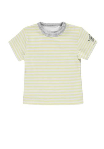 Bellybutton T-Shirt »Giraffe«, T-Shirt kaufen