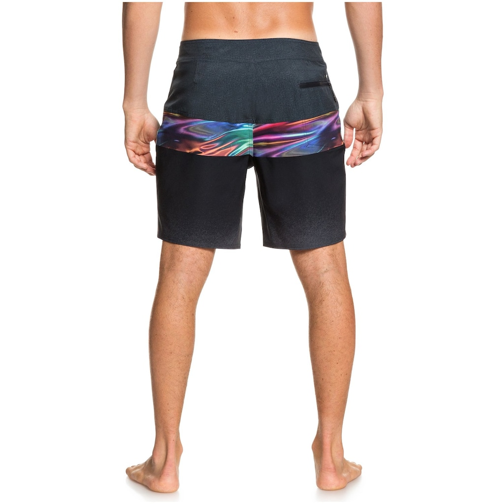 """Quiksilver Boardshorts »Highline Hold Down 18""""«"""