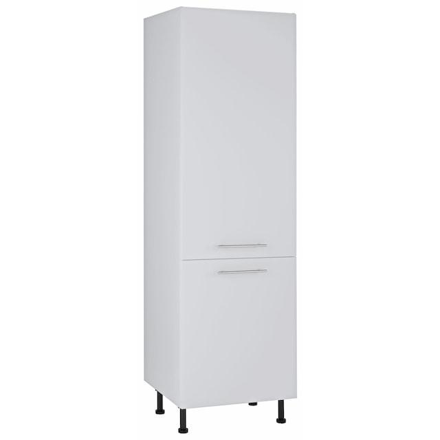 wiho Küchen Kühlumbauschrank »Ela«