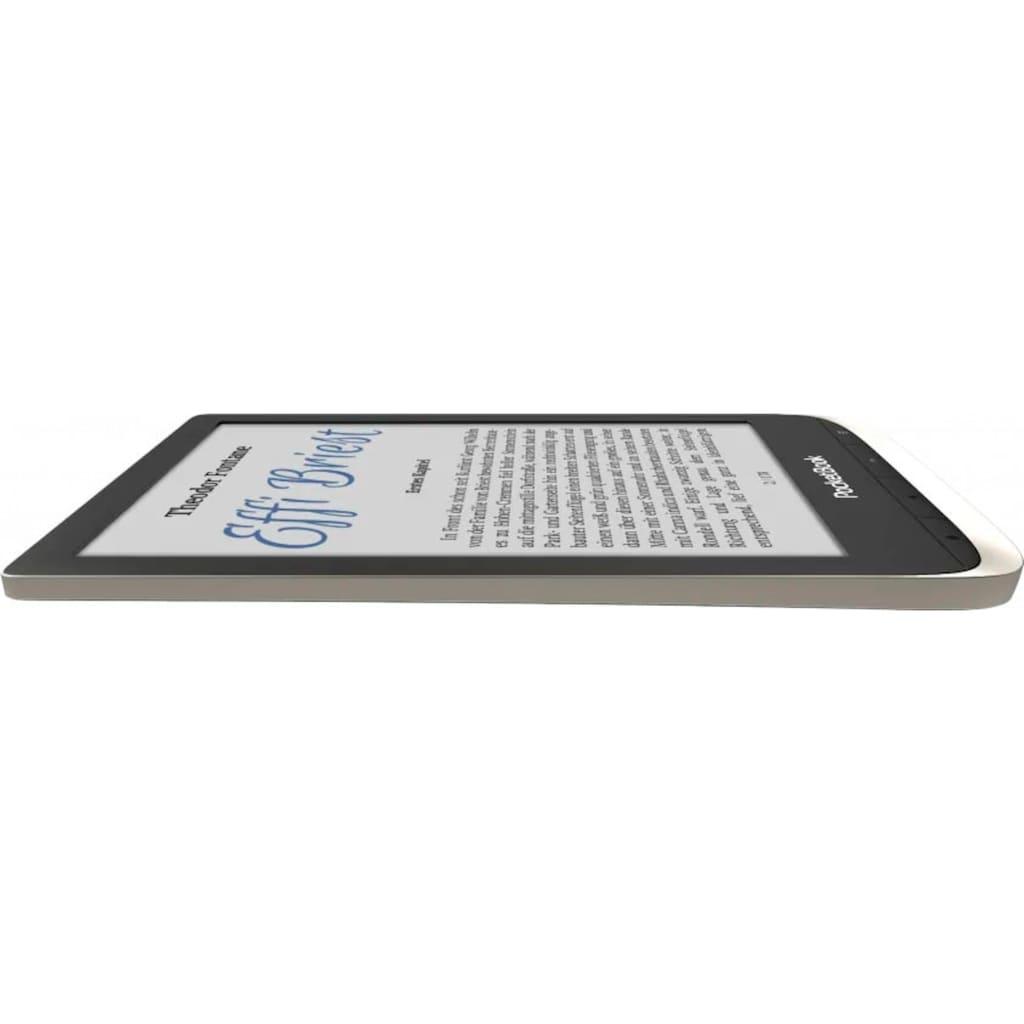 PocketBook E-Book »Color«