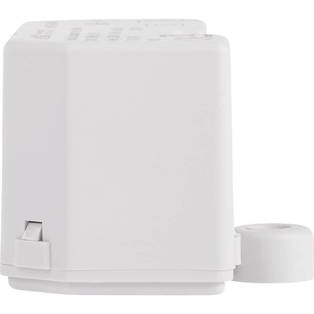 Homematic IP Smart Home