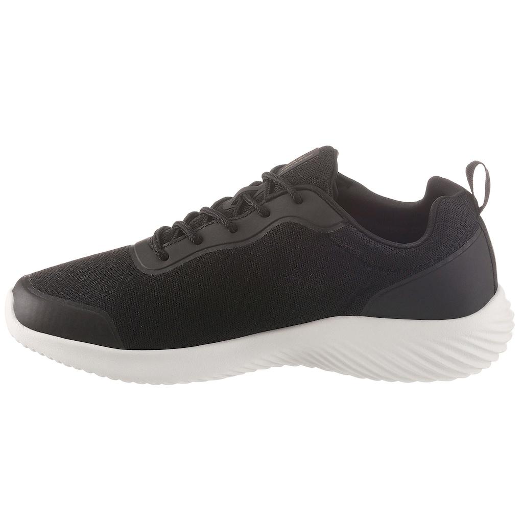 Skechers Sneaker »Bounder«